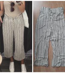 Calliope pantalone