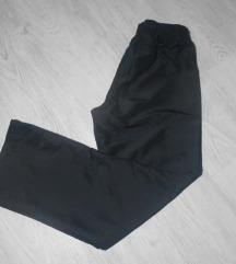 SHAMP ženske pantalone za planinarenje S/M NOVE