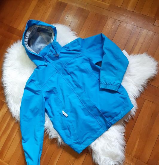 Alive dečija jakna