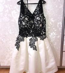 Svečana haljina HIT CENA ‼️