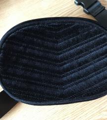 H&M pederusa waistbag