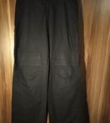 BADILA pantalone