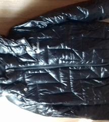 Hummel jakna S