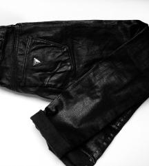 GUESS pantalone