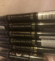 Olovka za konturisanje