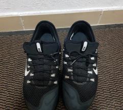 Nike airmax 44