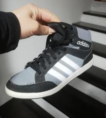 Adidas duboke patike Nove