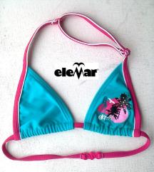 kupaći kostim gornji deo broj 116 ELEMAR