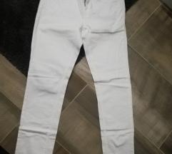 NOVO ženske pantalone