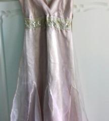 Nova elegantna haljina, 36/38