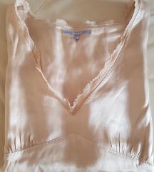 InWear svilena bluza, original