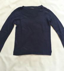 Calliope džemper