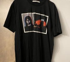 Givenchy majica Unisex original