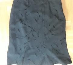 Suknja 40