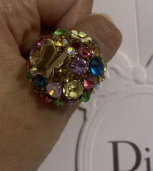 H&M prsten