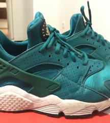 Nike huarache 3500