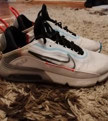 Original patike Nike