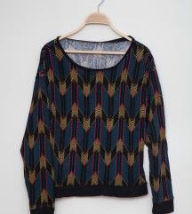 H&M bluza/duks