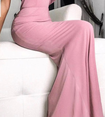 Abyssbyabby haljina