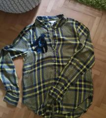 H&M košuljica