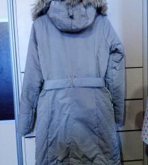 Reserved zimska jakna