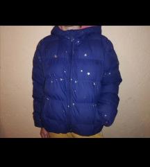 Zenska jakna 💖💥 hit cena