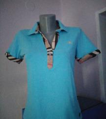 Burberry London original majca 💙