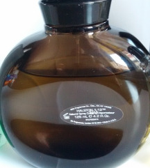 Halston 1-12/dekantujem/CENA ZA 20 ml