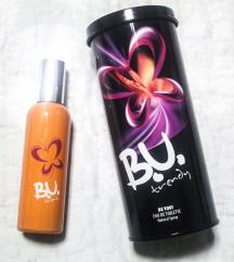 BU Trendy parfem rez