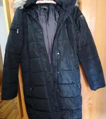 Zimski mantil