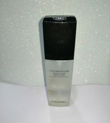 Chanel l eau micellaire 150 ml original
