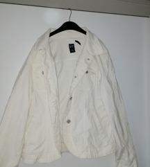 Somot vintage jakna