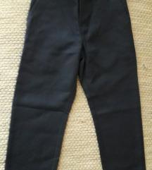 Next svecane pantalone vel.104