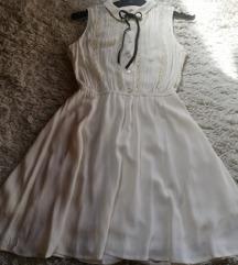H&M haljina - NOVO