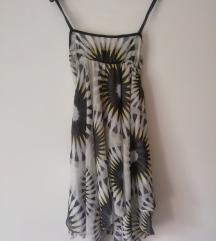 Leprsava letnja haljinica SALE rezz