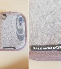 Solomon sportski novčanik, original