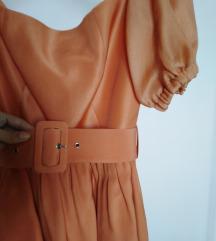 NOVA monina haljina (sa etiketom)