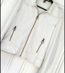 Somot jakna,HM