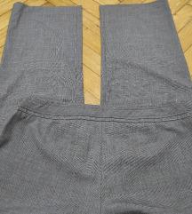 Snizene pantalone