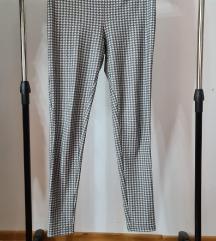H&M helanke/pantalone
