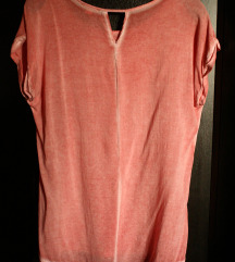 Esprit roze majica