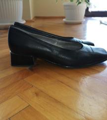 ARA cipele kao baletanke ORIGINAL vel. 6,5