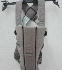 BabyBjorn kengur nosiljka
