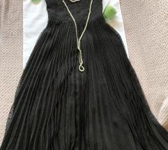 H&M NOVA fenomenalna haljina 36 ili S etiketa