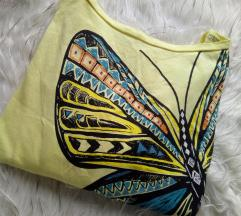Terranova Crop top majica