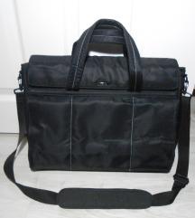 Sony VAIO torba za laptop potpuno NOVA 15