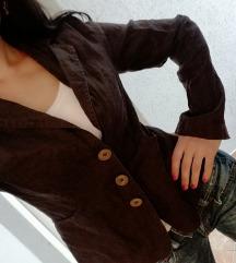 Sako jakna, h&m