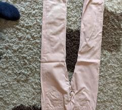 Pantalone CHasin