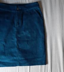 TFY  suknja