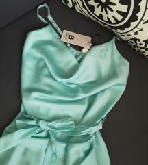 Mint haljina novo